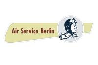 https://air-service-berlin.de