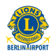 https://www.facebook.com/LionsBerlinAirport